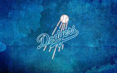 dodgers logo backgrounds