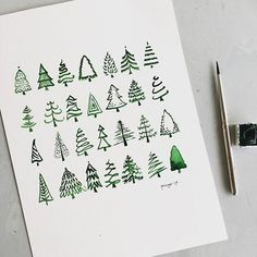 Quotes 15 Christmas Doodles for Your Bullet Journal - Nik . Christmas Quotes 15 Christmas Doodles for Your Bullet Journal - Nik . Christmas Quotes 15 Christmas Doodles for Your Bullet Journal - Nik . Christmas Doodles, Christmas Quotes, Christmas Journal, Christmas Fonts, Vector Christmas, Christmas Cards Drawing, Christmas Envelopes, Christmas Poster, Painted Christmas Cards