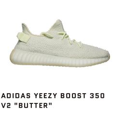7851b1ed9 Purchased on Foot Locker Store! I have 2 sneakers available sizes 8   11  Feel free ask me any question! Offers welcomed! 350 BoostYeezy ...