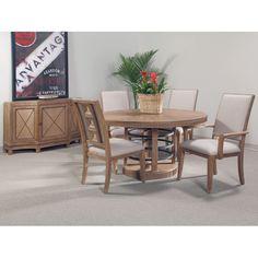 20 best empire furniture rental tables images dining room sets rh pinterest com