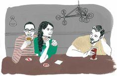 Ya sea por vergüenza, falta de interés o romanticismo, las parejas no se hacen algunas preguntas difíciles que, según los expertos en relaciones, pueden ayudar a construir la base de un matrimonio estable.