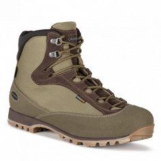 Pilgrim GTX: Scarpone da Montagna - AKU Pilgrim, Survival Skills, Hiking Boots, Bushcraft, Shoes, Fashion, Knights, Over Knee Socks, Moda