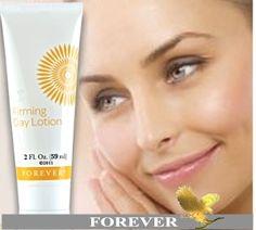 Firming Day Lotion lozione idratante delicata con aloe vera che rassoda e protegge dai fattori esterni la pelle del viso.  Firming Day Lotion della Forever Living  idrata naturalmente la pelle facendo apparire giovane il tuo viso. Per riassumere Firming Day Lotion: Lozione innovativa per il benessere della pelle Idrata e nutre la pelle [ Continua ] http://www.aloeverabenessere.it/firming-day-lotion-lozione-aloe-vera-idratante-rassodante-crema-giorno-viso/