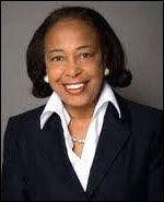Patricia Bath | The Black Inventor Online Museum