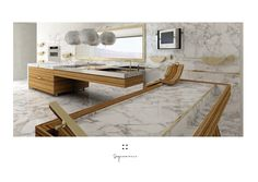 Marble On collection