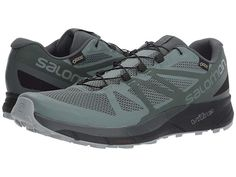 15 Best Shoes images | Shoes, Running shoes for men, Shoe image