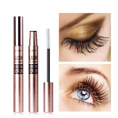 Back To Search Resultshome Eyelash Growth Serum Liquid Eyelash Enhancer Vitamin E Treatment Natural Eye Lashes Mascara Nourishing Eye Care Clothes Of Skin