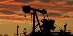 Ripples Commodity Blog: Oil Prices Build On Gains On Expectation Of Extend...
