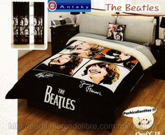 The Beatles-I LOVE THIS!!!