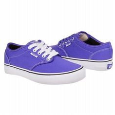 5747c0fc63ba38 12+ Alluring Shoe Sketch Ideas