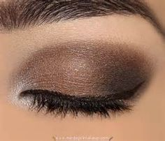 Eye Makeup for Brown Eyes - Bing Images PROMOTIONS Real Techniques brushes makeup -$10 #realtechniques #realtechniquesbrushes #makeup #makeupbrushes #makeupartist #brushcleaning #brushescleaning #brushes