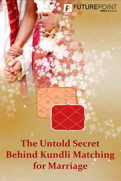 Learn why kundali matching for marriage is vital for a stable relationship. With Online Patrika Matching at Future Point, take help from Top astrologers in India. Married Life, Got Married, Getting Married, Marriage Astrology, Horoscope, Groom, Parenting, Relationship, Events