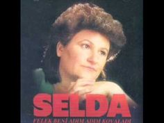 Selda Bağcan - Minnet Eylemem - YouTube