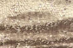 Yeni sezon payetli kumaş modelleri ve payetli kumaş çeşitleri Kaptan kumaş mağazaları raf ve reyonlarında en uygun payetli kumaş fiyatları ile perakende ve toptan satış imkanı ile beğeninize sunulmaktadır. 4447578