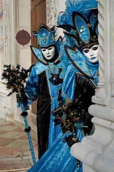 amazing masks | carnevale | veneziano | simona poleggi