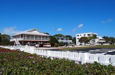 Miami autolla päivässä - mitä ei kannata tehdä ja pari kivaakin juttua - Matkablogi Vaihda vapaalle Miami, Key West, Mansions, House Styles, Home Decor, Key West Florida, Decoration Home, Room Decor, Fancy Houses