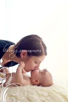 3 month old portrait of baby B. Baby Photographer in RI.