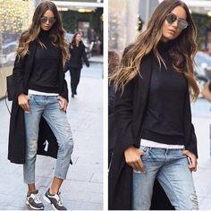 @sedaaonder via @life_with__fashion ☑️ #fashion #fashionblogger  via ✨ @padgram ✨(http://dl.padgram.com)