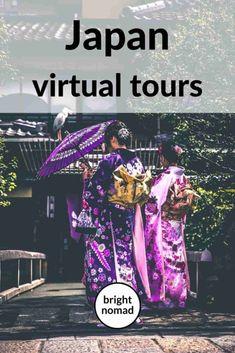 China Travel, Bali Travel, Travel Usa, Travel Articles, Travel Advice, Travel Guides, Tokyo Japan Travel, Japan Travel Guide, Virtual Museum Tours