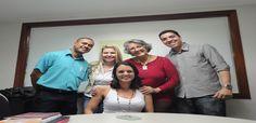 educadorfinanceiro-icasb Equipe Brasília de Educadores Financeiros