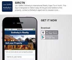 App Store Google Play, Get It Now, Find Property, Apple, How To Make, Apple Fruit, Apples