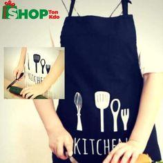 lartisanat et Le Jardinage Tablier de Chef la p/âtisserie BBQ-Kiss The Cook et apportez-Lui Une bi/ère Tablier pour Femmes et Hommes pour la Cuisine