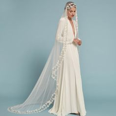 Reformation's Fall Bridal Collection Is Here