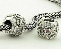 Pandora Beads And Charms Love Nautical Anchor Charms Sale Discount Jewelry Beads Fit Pandora Charm Bracelets: Jewelry Cairqnxda Official Website - pdbracelet.com