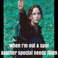 de0e692a121aab79fd804e25402eb5c6 special needs quotes special needs mom special needs mom's day Αναζήτηση google \
