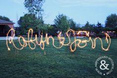 Robyn & Jon's Tropical Winery Wedding!!— Ampersand Studios