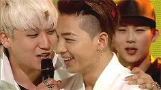 A proud VIP ever since BigBang's debut who happens to like our baby panda the most. I am going...