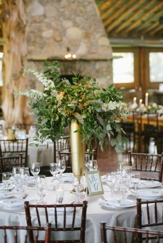 dallas-wedding-planner-grit-and-gold-the-brooks-at-weatherford16