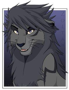 The Lion King 1994, Lion King Fan Art, Lion Art, Anime Lion, Furry Art, Big Cats Art, Cat Art, Fantasy Art, Horses
