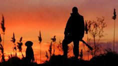 Open season is just a few weeks away for most of the US. It's an exciting time of year for veteran hunters and beginners alike. But, before heading out on your first hunt, make sure you'…