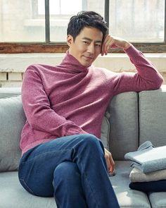 Hot Korean Guys, Korean Men, Korean Actors, Jo In Sung, A Frozen Flower, Tv Series 2013, Japanese Oni, Kdrama Actors, Most Handsome Men