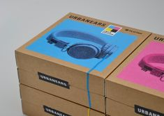 lovely-package-urban-ears-cmyk-1