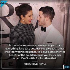 Nick Jonas & Priyanka Chopra's Wedding Is So Insanely Over-the-Top Priyanka Chopra Quotes, Priyanka Chopra Wedding, Celebrity Dads, Celebrity Quotes, Audrey Hepburn Quotes, Body Positive Quotes, Over The Top, Spring Hairstyles, Celebration Quotes