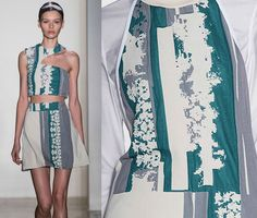 print_trends_runway_louise_goldin_SP14_1