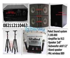 Projektor Phillips PPX 4350 Bluetooth - Biarlaku.com