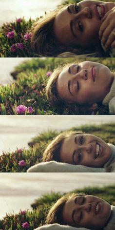 Miley Cyrus New Song Music Malibu Audio Billboard Hannah Montana
