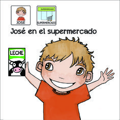 Jose esta asustado_Aprendices Visuales