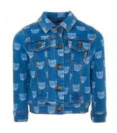 fb0e51ed1bf6 Jackets and Coats for Boys - CoccoleBimbi