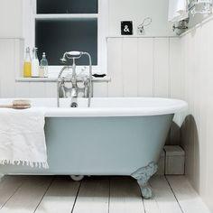 Klassisches Badezimmer Rückzug Wohnideen Badezimmer Living Ideas Bathroom