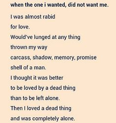 warsan shire, you make my heart rip itself apart. Warsan Shire Poems, Love Words, Beautiful Words, Poem Quotes, Life Quotes, Qoutes, Einstein, Out Of Touch, Frases