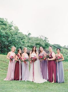Mix-and-Match-Bridesmaid-Dress-Ideas-Bridal-Musings-Wedding-Blog-2.jpg 630×855 pixels