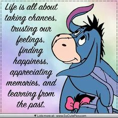All interesting about Sad Eeyore Quotes Eeyore Quotes, Winnie The Pooh Quotes, Winnie The Pooh Friends, Christopher Robin, Cute Quotes, Funny Quotes, Bff Quotes, Friend Quotes, Eeyore Pictures