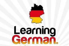 Learn German with the online Language course that's used by over 1,200,000 people, just like you, to master the German Language.