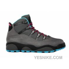6948a31b4970 Find Air Jordan 6 Winterized Rings Cool Grey Chlorine Blue Black Spark Cheap  To Buy online or in Pumarihanna. Shop Top Brands and the latest styles Air  ...