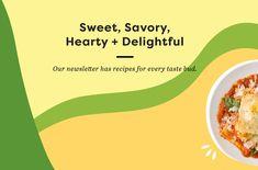 21 No-Bake Holiday Mason Jar Dessert Recipes | Brit + Co