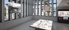 dokumentationszentrum münchen - Google-Suche